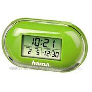 Часы-будильник Hama H-104912 фото