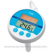 Термометр TFA 30.1041 фото