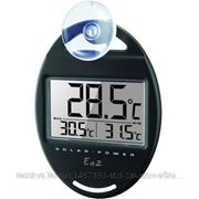 Термометр Ea2 ET100 фото