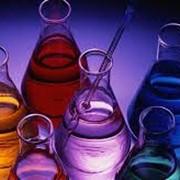 Реактивы органические. Арсеназо фото