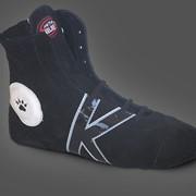 Обувь баскетбольная модель 09-3