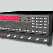 Импульсные генераторы 8500, 8500-1 фото