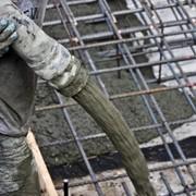 Товарный бетон в любых марок Домодедово и Видном фото
