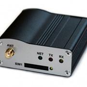 Модем GSM Teleofis RX101-R USB GPRS фото