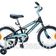 Велосипед детский Novatrack Dodger 16 фото