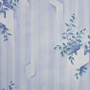 Коллекция моющихся обоев глубокой печати В27,4 Коллекция Kolorit 6411 и В56,4 Коллекция Veneziya 6411-03 фото