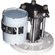 Датчик гидростатического давления САПФИР-22ДГ-Вн(Ех) фото