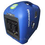 Инверторные генераторы Hyundai HY 3000 SI фото