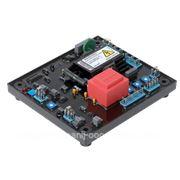 Автоматический регулятор напряжения AVR AS440 фото
