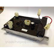 Автоматический регулятор напряжения AVR CG1000 фото