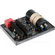 Автоматический регулятор напряжения AVR R448 фото