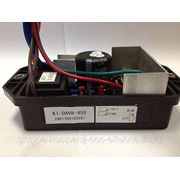 Автоматический регулятор напряжения AVR PLY-DAVR-95S (AVR KDE12EA) фото
