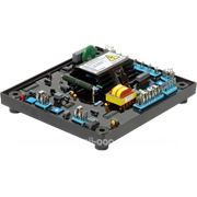 Автоматический регулятор напряжения AVR SX440 фото