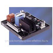 Автоматический регулятор напряжения AVR R438 фото