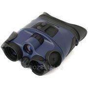NVB Tracker 2x24 LTWP Бинокль ночного видения фото