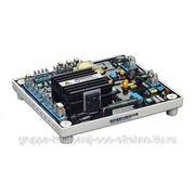 Автоматический регулятор напряжения AVR MX341 фото
