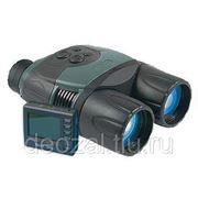 Ranger 5x42 Цифровой прибор НВ с видеорекордером фото