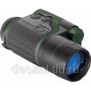 NVMT Spartan 3x42 Прибор ночного видения фото