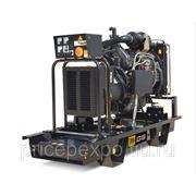 Дизель-генератор G8X