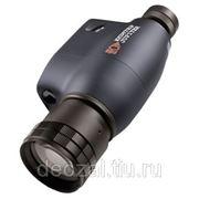 Discovery 5 NODS5 (3.2x) Прибор ночного видения фото
