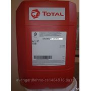 Масло компрессорное для вакуумных насосов, TOTAL PV100, канистра 20 л. фото