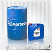 Моторное масло LIQUI MOLY фото