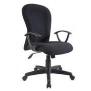 Кресло D83 фото