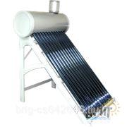 Солнечные водонагреватели ST58-12