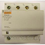 Устройство защиты от импульсных перенапряжений PF65 3П 65КА | арт. 15581 Schneider Electric фото