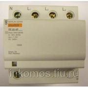 Устройство защиты от импульсных перенапряжений PF65 4П 65КА | арт. 15585 Schneider Electric фото