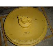 Направляющее колесо 0T16016 фото