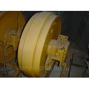 Направляющее колесо 0A23148 фото