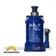 Домкрат бутылочный T20220 (AE&T) фото