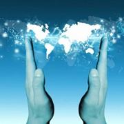 Интернет для бизнеса фото