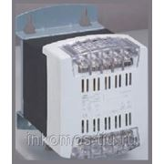 Трансформатор однофазный 230-400/115-230В 40ВА | арт. 44261 | Legrand фото