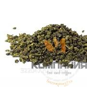 Чай Дун Дин Улун Улун с Морозного Пика фото