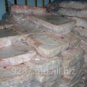 Жир свиной оптом в Молдове фото