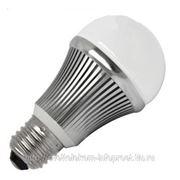 Светодиодная лампа L-7-3 E27 фото