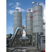 Фильтры и комплектующие рукава для цементных силосов. фото