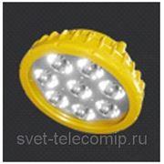 Взрывозащищенный светильник LED 114 фото