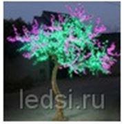 Светодиодное дерево LD-S4836L фото
