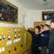 Оборудование теплоэнергетическое фото