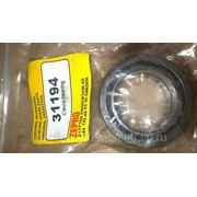 Подшипник проушины цилиндра ZEPRO (Зепро) M 31194 фото