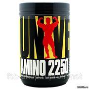 Un Amino 2250 260 tab фото