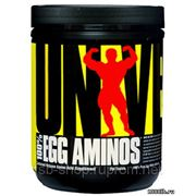 UN 100% Egg Amino 250 tabs фото