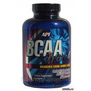 API BCAA 150 tabs фото