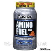 Twinlab Amino Fuel 1000 150tab фото