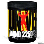 Un Amino 2250 180 tab фото