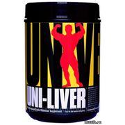 UN Uni-Liver 500tab фото