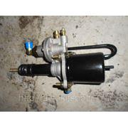 Пневмогидроусилитель сцепления (ПГУ) BAW-fenix 1065 E2/E3 фото